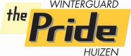 Winterguard The Pride